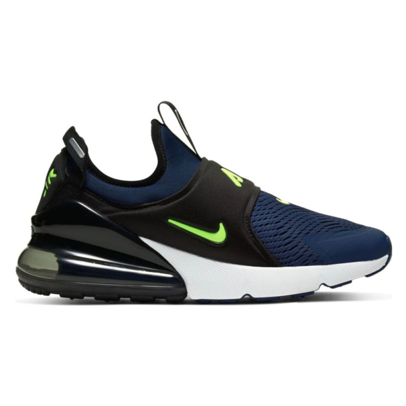 Baskets Nike Air Max 270 Extreme GS