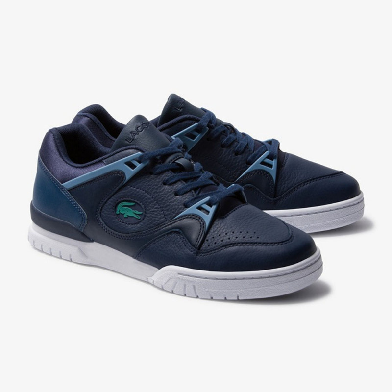 Baskets Lacoste Courtpoint