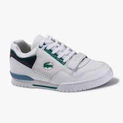 Baskets Lacoste Missouri 120 SMA