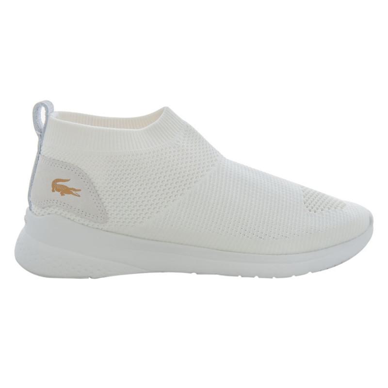 Baskets Lacoste LT Fit Sock 120 2 SMA