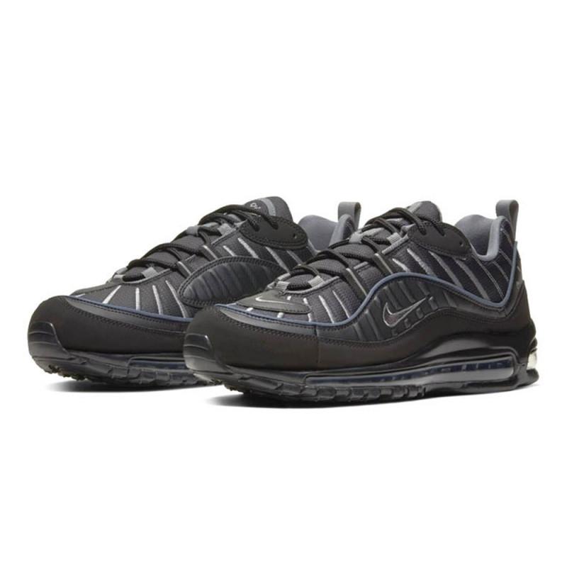 Baskets Nike Air Max 98