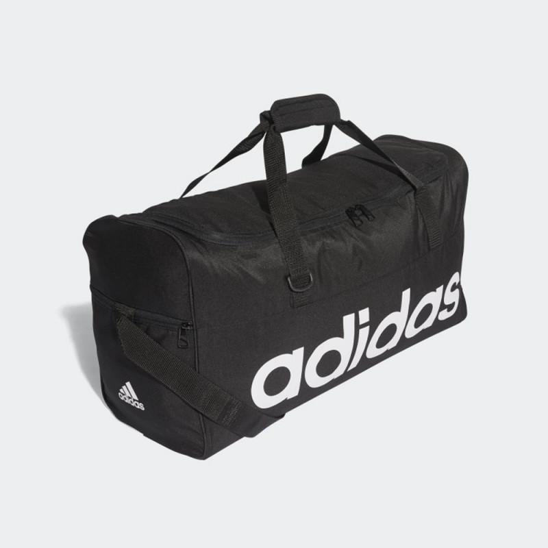 Sac de sport Adidas format moyen LINEAR