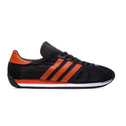 Baskets Adidas Country OG Enfant