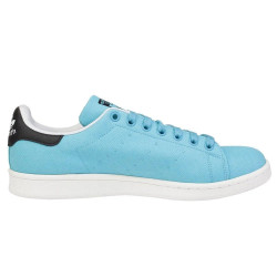 Baskets Adidas Stan Smith basse
