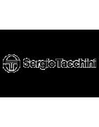 Sergio Tacchini| Vêtements Homme Sergio Tacchini chez DM'Sports